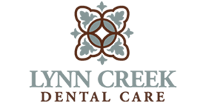 Lynn Creek Dental Care