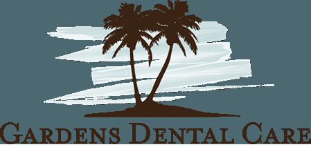 Gardens Dental Care